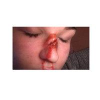 Coagulated Blood Gel .5 oz. (1 per package) uploaded by Liam B.