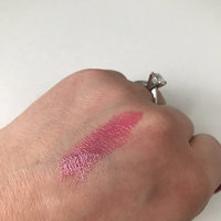 Dior Dior Addict Lacquer Stick Liquified Shine Saturated Lip Colour Weightless Wear uploaded by Edita P.