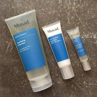 Murad Clarifying Cleanser uploaded by Mayra D.