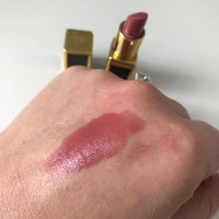 TOM FORD Lip Color uploaded by Edita P.