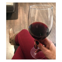 Barefoot Sweet Red Blend uploaded by Courtney W.