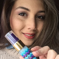 tarte Rainforest of the Sea™ Make A Splash Hydrating Skin Savers uploaded by Valeria A.
