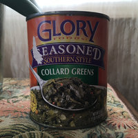 Glory Foods Collard Greens Seasoned uploaded by Jill R.