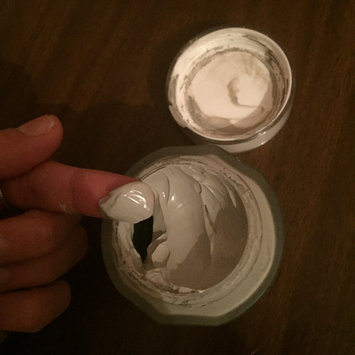 Photo of Vichy Mineral Pore Purifying Facial Clay Mask uploaded by Francesca P.