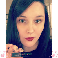 L.A. Girl Luxury Creme Lipstick uploaded by Kayla W.