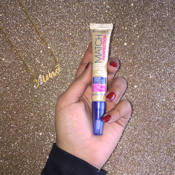 Photo of Rimmel London Match Perfection Concealer uploaded by Alina K.