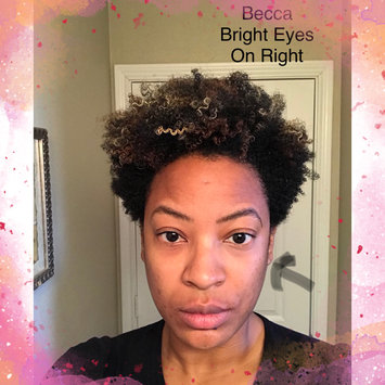 Photo of BECCA Under Eye Brightening Corrector uploaded by Leah F.