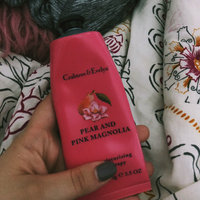 Crabtree & Evelyn Hand Therapy Pear and Pink Magnolia uploaded by Sarah H.