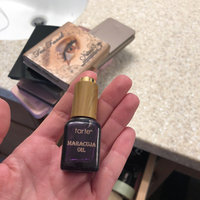 tarte Beauty to Glow Intro Set uploaded by Candise T.