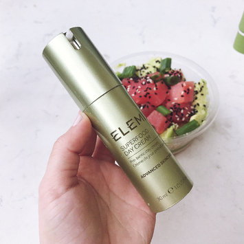 Photo of ELEMIS Superfood Day Cream uploaded by Anabel C.