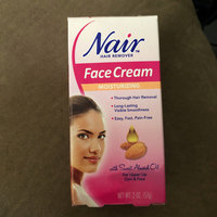 Nair Hair remover Cream uploaded by Karina L.