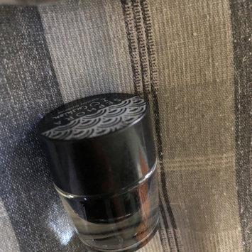 Photo of SEPHORA COLLECTION Cushion Glossy Eyeliner uploaded by Karina L.