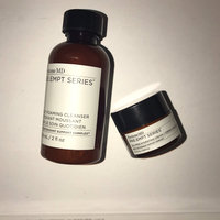 Perricone MD PRE: EMPT SERIES(TM) Oil-Free Hydrating Cream 2 oz uploaded by Gladys D.