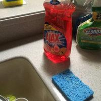 Ajax Bleach Alternative Dish Liquid, Grapefruit, 52 Fluid Ounce (Pack of 6) uploaded by Carmen A.