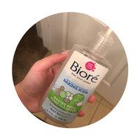 Bioré® Baking Soda Pore Cleanser uploaded by Maria N.