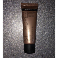 St. Tropez Tanning Essentials Gradual Tan Everyday Tinted Body Lotion 6.7 oz uploaded by Karen F.