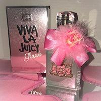 Juicy Couture Viva La Juicy Glace Eau de Parfum Spray uploaded by Nikki A.