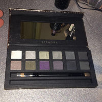SEPHORA COLLECTION IT Palette uploaded by Karen F.