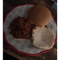 LLoyd's Barbeque Seasoned, Shredded Pork in Original BBQ Sauce uploaded by Karen F.