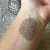 Maybelline Eye Studio Color Tattoo Pure Pigments Loose Powder Shadow uploaded by Maria K.