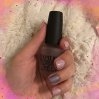OPI Rapidry Quick Drying Nail Polish Dryer Top Coat uploaded by Maria N.