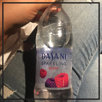 Photo of Dasani® Sparkling Berry Flavored Water uploaded by Mariateresa T.