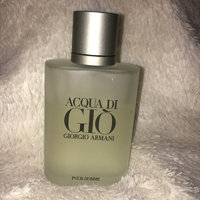 Acqua Di Giò Pour Homme by Giorgio Armani uploaded by Aleksandra D.