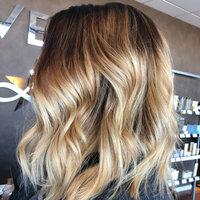 Aveda Color Conserve™ Shampoo uploaded by Jenn R.