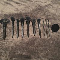 IT Brushes For ULTA Velvet Luxe LBD Foundation Brush #302 uploaded by Eva V.