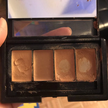 Photo of e.l.f. Concealer uploaded by Laurie L.