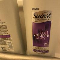 Suave® Professionals Volumizing Shampoo uploaded by Dani D.