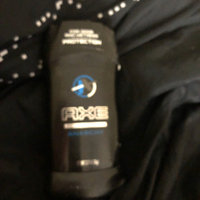 Axe Excite Anti-Perspirant & Deodorant Stick uploaded by Lizzette G.