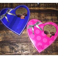 Hershey's Pot of Gold Premium Assorted Chocolates Valentine's Heart uploaded by Karen F.