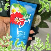 Bath & Body Works BEAUTIFUL DAY Superfruit 2 in 1 Body Scrub + Wash uploaded by Krystle M.