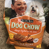 Purina Little Bites Complete & Balanced uploaded by Destynee M.