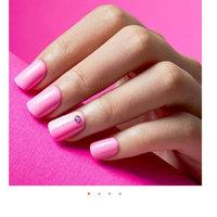 imPRESS Press-on Manicure uploaded by Kristin Ann S.
