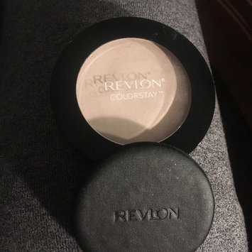 Photo of Revlon ColorStay Pressed Powder with SoftFlex uploaded by Marissa R.