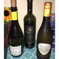 Cupcake Moscato D'Asti  uploaded by Karen F.