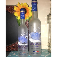 Grey Goose Vodka uploaded by Karen F.