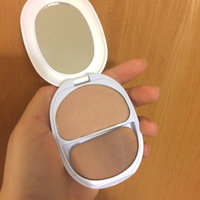 COVERGIRL Ready Set Gorgeous Pressed Powder Foundation uploaded by Slr L.