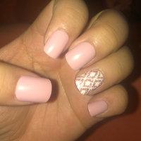 imPRESS Press-on Manicure uploaded by Melinda C.