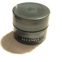 Algenist Power Recharging Night Pressed Serum uploaded by Viola C.