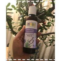 Aura Cacia Aromatherapy Body Oil uploaded by Croix M.