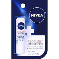 Nivea Lip Care Essential uploaded by Crisalyn C.
