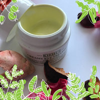 Kiehls Creamy Eye Treatment with Avocado uploaded by Tonye B.
