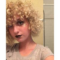 Gerard Cosmetics Hydra Matte Metallic Liquid Lipstick - Underworld uploaded by Reese S.
