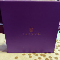 Tatcha Bestsellers Set uploaded by Taylor R.