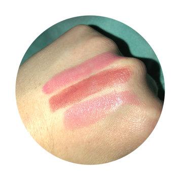 Photo of BITE Beauty Amuse Bouche Lipstick Collection uploaded by Deborah J.