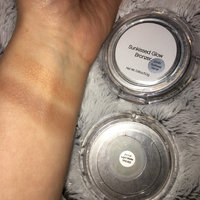 e.l.f. Cosmetics Sunkissed Glow Bronzer uploaded by veezy G.