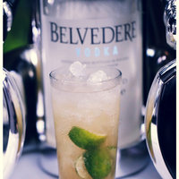 Belvedere Vodka - 1.75 Liter uploaded by Mackenzie W.